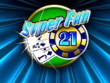 Супер Фан 21