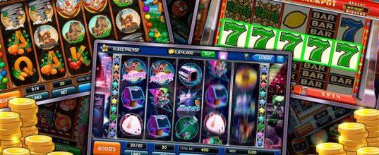 Габариты игровых автоматов для казино обэп игровые автоматы в екатеринбурге